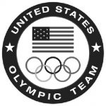 United_States_Olympic_Team