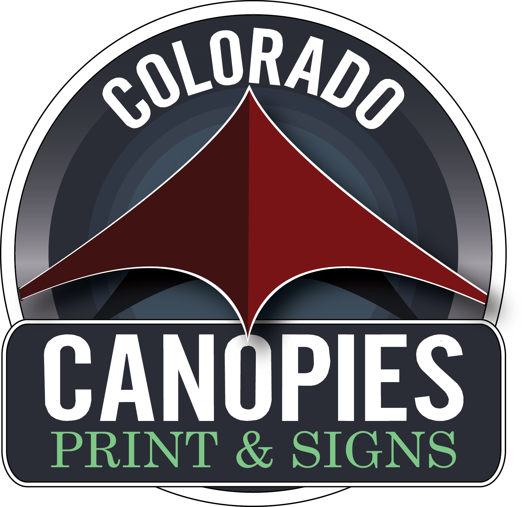 Colorado Canopies